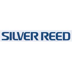 Silverreed