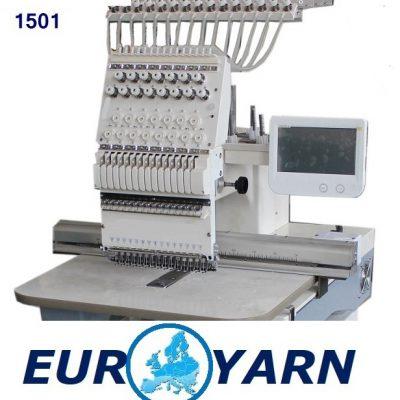 Euroyarn professional